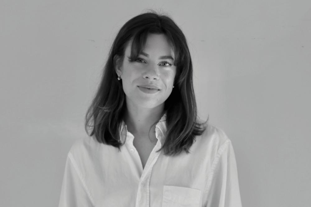 Hannah Melander Sensorem